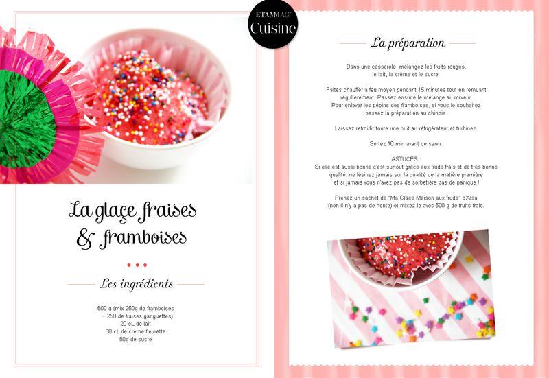 LaSucculente-page3